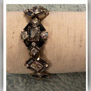 Chloe + Isabel bracelet